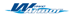 PWC Lifts sold at RT Sales located Zulu, IN.