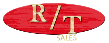 RT Sales located in Zulu, IN.